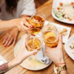 12 benefici della birra che non ti aspetteresti