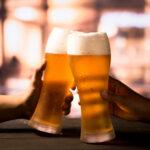 Come si beve una birra? Ecco come trasformare una bevuta in un'esperienza sensoriale indimenticabile