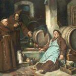 La storia della birra: dall'origine di questa bevanda alla sua diffusione nel mondo nei tempi moderni