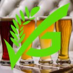 La birra senza glutine: cos'è, dove trovarla e quali sono le migliori