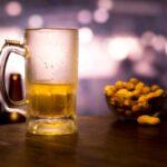 Cenosillicafobia: la fobia del bicchiere vuoto. Patologia o fake?
