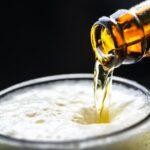 Come degustare una birra attraverso i 5 sensi: ecco le regole da seguire