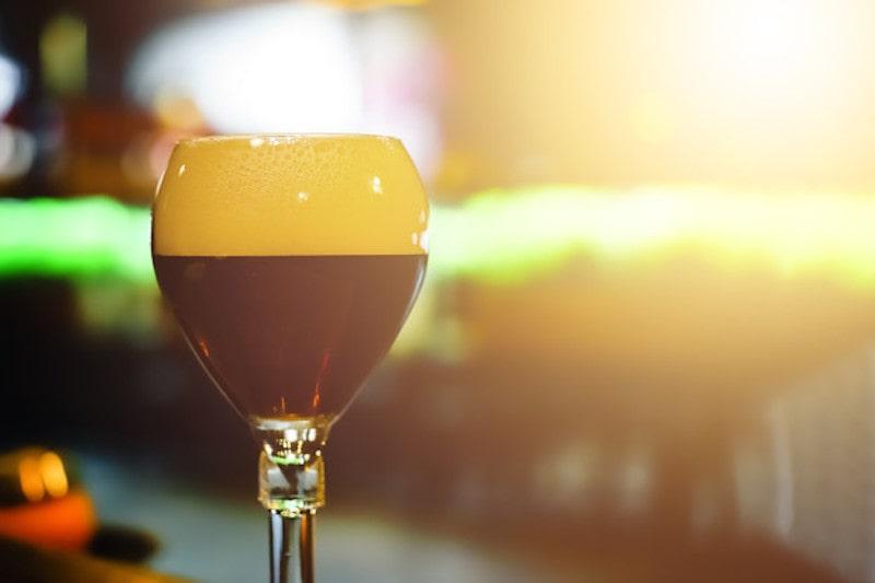 birra abbazia