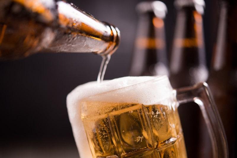 birra lager