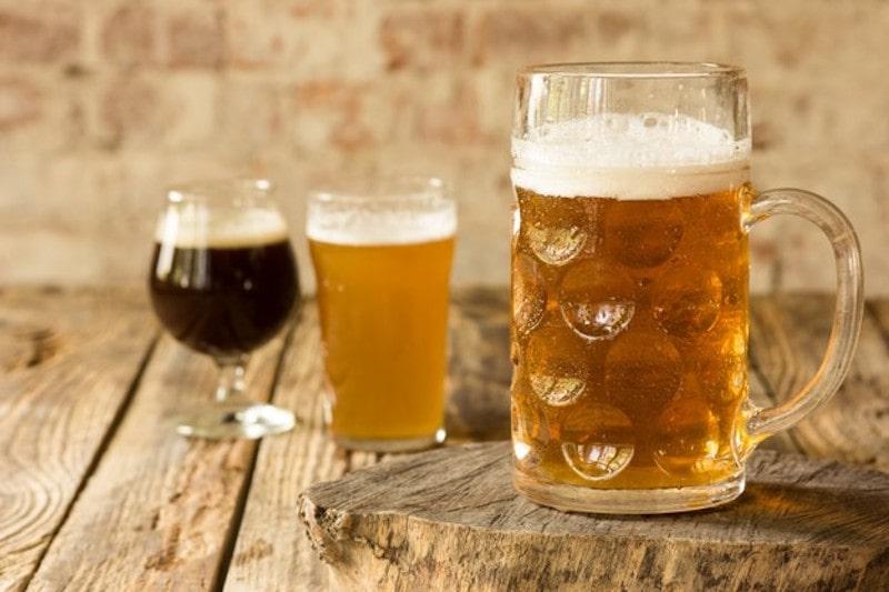 scegliere birra perfetta