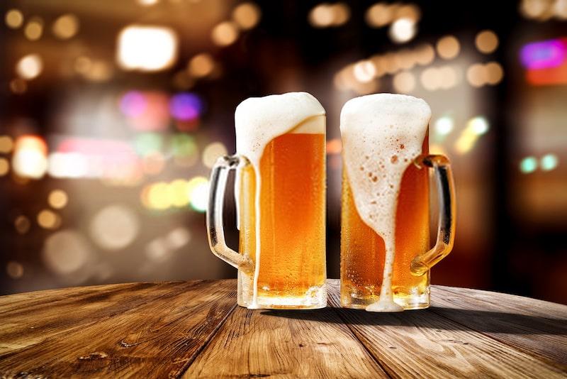 birra scade