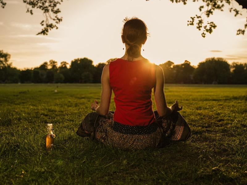 birre da meditazione
